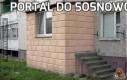 Portal do Sosnowca