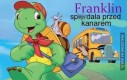 Franklin vs kanar