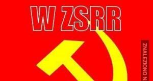 Admini nie mają łatwo w ZSRR