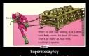Superzłoczyńcy
