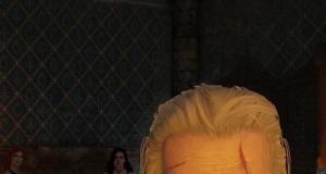 Wiedźmin na Snapie