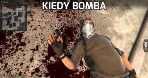 Kiedy bomba