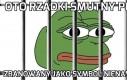 Smutny Pepe