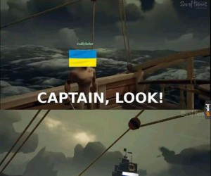 Putin nadciąga