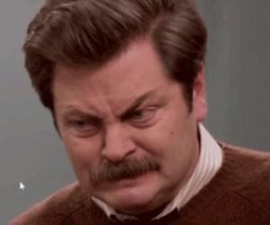 Gdy ktoś zostawi kursor na ekranie podczas oglądania filmu