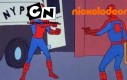 A Ty który kanał lubiłeś najbardziej?
