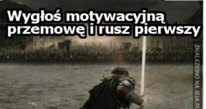 Cholerny Legolas