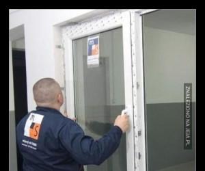 Windows w trakcie instalacji