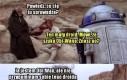 Obi-Wan i demencja starcza