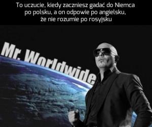 Światowo na tym chacie