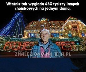 A myślałem, że takie rzeczy tylko w Polsce...