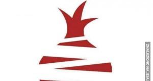 Nowo logo Polski