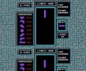 Super łatwy poziom gier