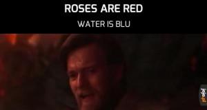 Jakościowy mem