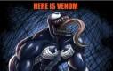 Ukryta prawda o Venomie