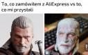Geralt, wszystko ok...?