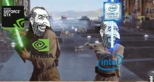 Aktualna sytuacja na rynku komputerowym