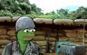 Pepe w Wietnamie