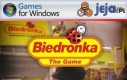 Biedronka: The Game