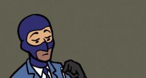 Gdy ktoś mówi, że Team Fortress 2 jest do kitu