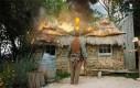 Gaszenie pożarów w grach strategicznych