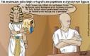Ortografia w starożytnym Egipcie