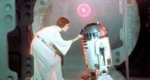 R2, co tam masz?