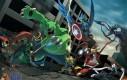 Poke-Avengers