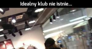 Klub Janusza