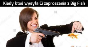 Zabiję!