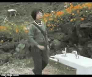 Jak ty kręcisz tym kurkiem