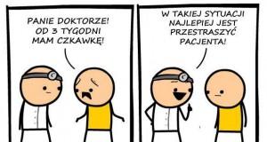 Czkawka