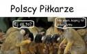 Podsumowanie meczu Polska - Ukraina