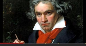 A czy w Twoim mieście zagra Beethoven?