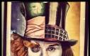 Johnny Depp - najbardziej znane role