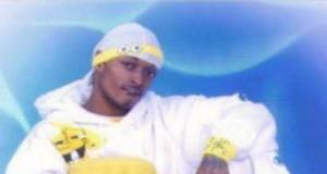 Spongebob thug life