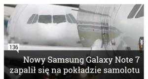 Samsung akbar