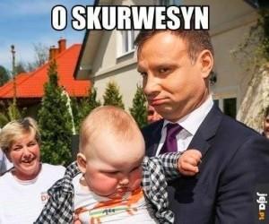 600 zł na dziecko