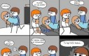 Problemy z bekonem