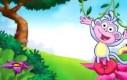 Dora musi wracać do swojego kraju