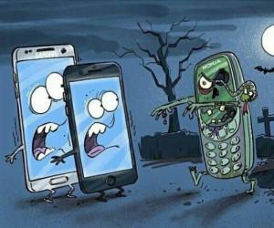 Nokia powraca