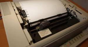 A czy Twoja drukarka tak potrafi?