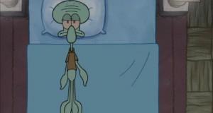 Gdy pora spać