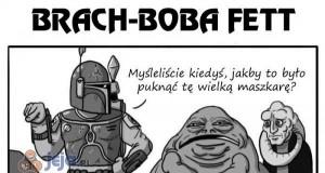 Brach-Boba Fitt
