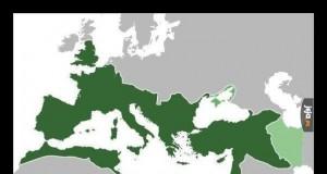 """Gdyby nagle we Włoszech zaczęto głosić hasła """"Make Italy Great Again!"""""""