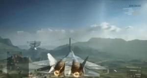 Korea Północna powinna bać się naszych pilotów