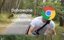 Chrome taki jest
