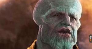 Thanos Obłynos