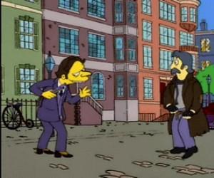 Tańcz, mówię!