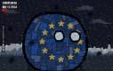Europa przyszłości